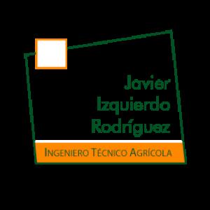 Javier Izquierdo Rodríguez